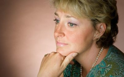 Acclaimed Jazz Vocalist Greta Matassa Takes Center Stage At 12th Floor Lounge On Sunday, November 24th